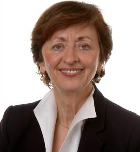 Monika Orschler