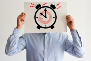 Orschler Selbstorganisation und Zeitmanagement