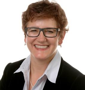 Sonja Brand
